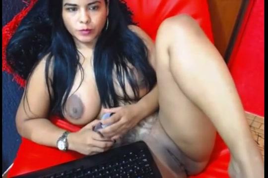 Big dark areolas with fat puss Mydirtyhobby ? lucy cat deep double anal maid ffm