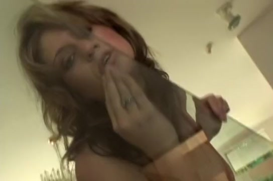 Perfect Pornstar Natural tits adult movie How much sex do married couples have