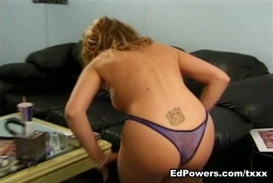 More Dirty Debutantes 97 Kurious - EdPowers big cook gay porn