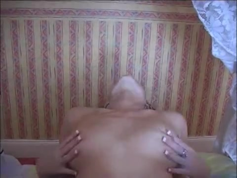 British bitches Gemma and Red in a ffm three-some Shove In Throat While Cumming