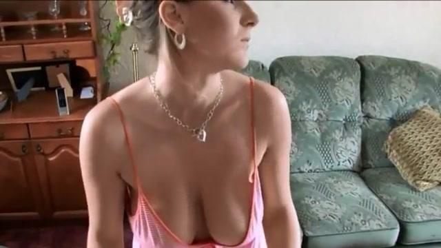 Big and beautiul tits comp nude photos at north syracuse high