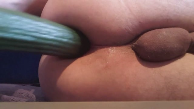Analdehnung 1 Teen big tits xxx