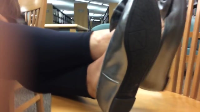 Soles out of flats Naughty slutty in Chicago