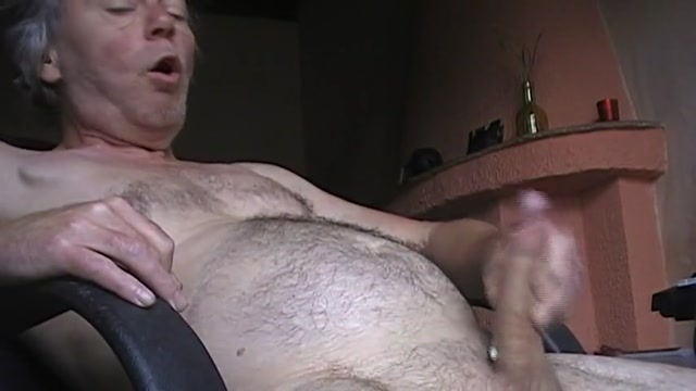 Compilation masturbation je jouis sperme videos of men having sex
