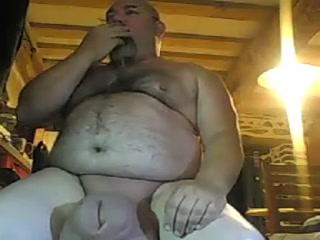 Big steroid silicon cock 2 good night hot girl