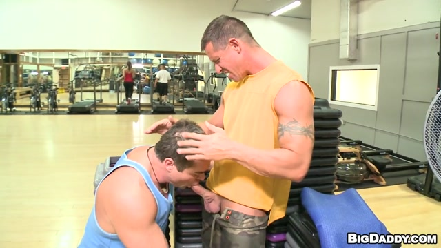 Two hot gym guys fuck hard - OutInPublic beautiful pictures of jesus christ with mary