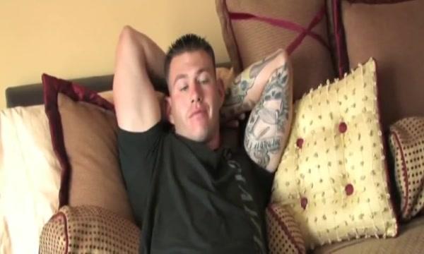 Bate 4 real miley cyrus nude