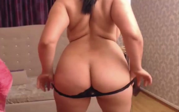 Thick Juicy Romanian Mature 39 Year Old Milf katlust Ugly fat midget fucking
