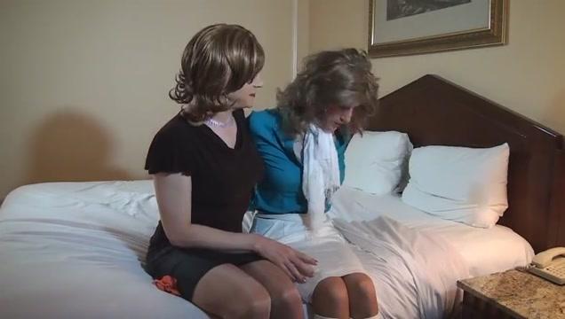 Sissy paige atada con mascara free sites oriya sex girl hardcore movie