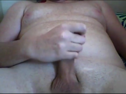 Skype. Masturbate Scottish sex clubs