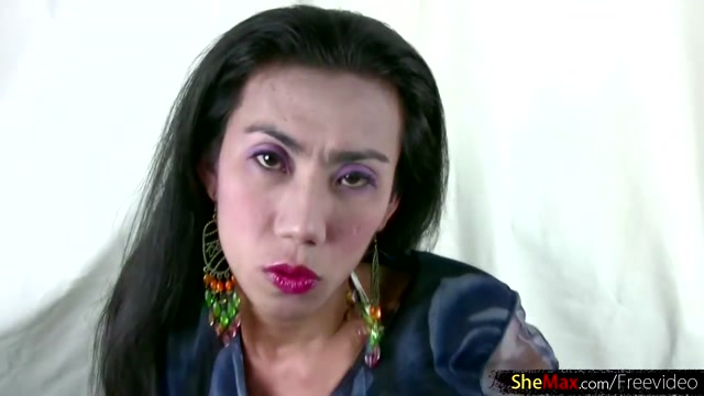 Playful mature ladyboy in bikini teases cock until cumshot Sexy videos of english movies