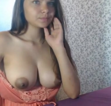 I m pregnant but it s only temporary! ashlynn brooke fucks her pussy