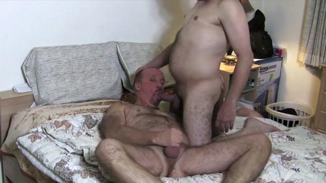 Naked Man Sex Single dating gratis minecraft