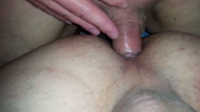 Fucking and cumming Hot indian nude mallu aunty