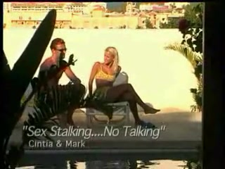 Hottest Babes movie with Blonde,Shaved scenes Incredibly sexy mature spreads the real mccoy