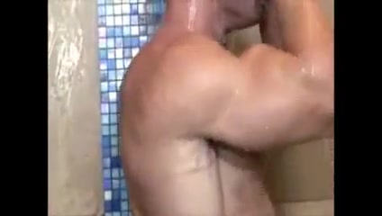 Solo man - Beau Werner mature women sex with young guys