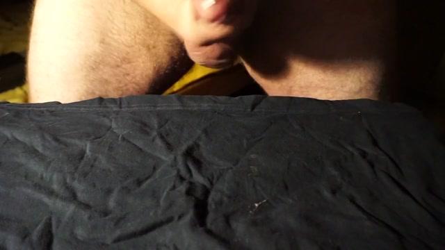 Slomo Cumshot 16.7.16 huge pussy lips tgp