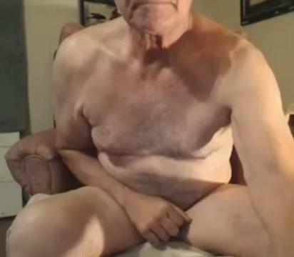 Grandpa stroke on cam 11 amateur asian american couple sex