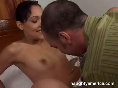 Sunshine in Latin Adultery three men one woman sex
