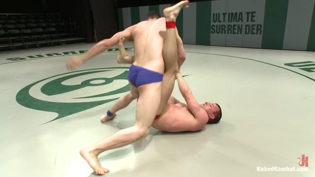 Cameron Adams vs Martin Lorenzo women having sex with 2 men