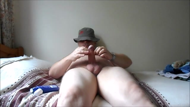 Afternoon Erection 3 massage reviews erotic atlanta