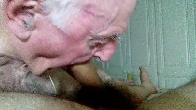 100 Year Old Grandpa Sucks Cock No. 3 Dating north yorkshire