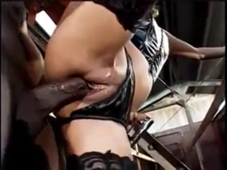 Long dick gets stuck in Beautiful Asian Pussy Hd babe porn pics