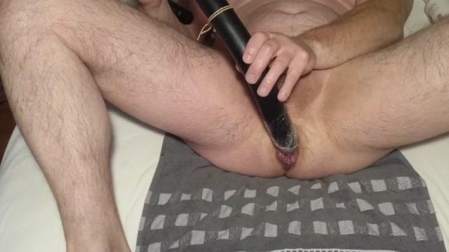 1 2 meter colon snake in ass. tumblr gifs cum shot xxx 2