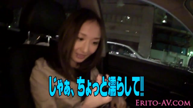 Japanese beauty nailed after receiving oral Bathroom fun as amateur Mormon lesbians play