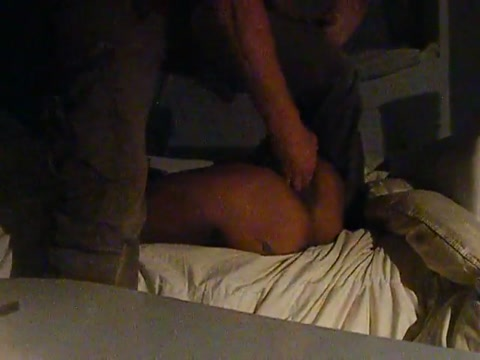 Angy fist Nudist whore blowjob dick orgy