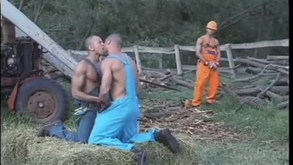 Hard Working Men Shemale Amateur Cum