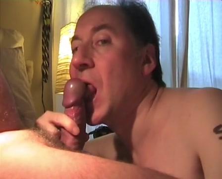 Lope vide-couilles 6 Big boob video tube