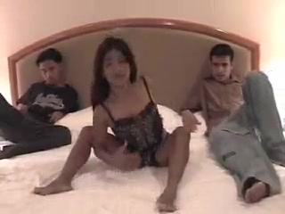 1 cute asian girl takes care of 7 boys sex photo german girl