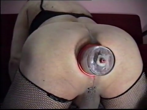Sex gay 2 Fucking machines melrose foxxx