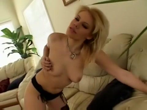 Horny pornstar Gia Paloma in best anal, cumshots adult movie