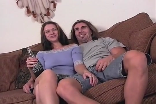 Crazy pornstar Violet Blue in exotic small tits, brunette xxx video bahamian women having sex free movies