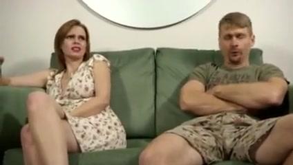 Hardcore - 5234 Slender girls pain vagina sitting down naked
