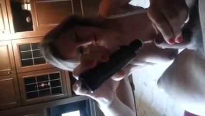 Amateur video 2 real naked skool gyrls