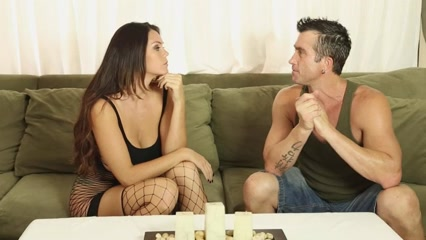 Extraordinary Oral-Stimulation by Massive-Love Muffins-Sweetheart