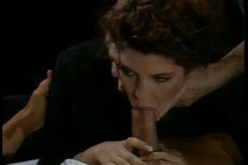 Siobhan Hunter - Night Shift Nurses Scene 5 Ebony first anal