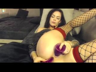 Russian Masturbation Sexy plus size images