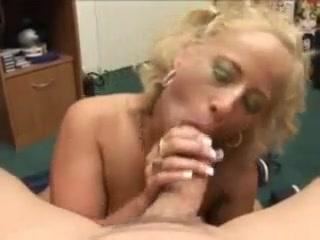 Oral sex performance 5 vanessa hudgens pic nude