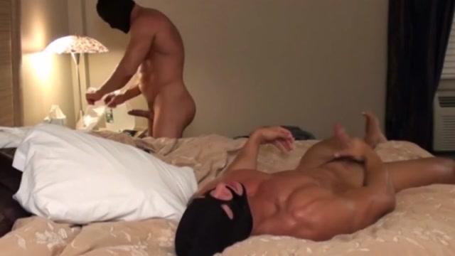 Gay porn ( new venyveras4 ) 14 laisa lins ts shemale