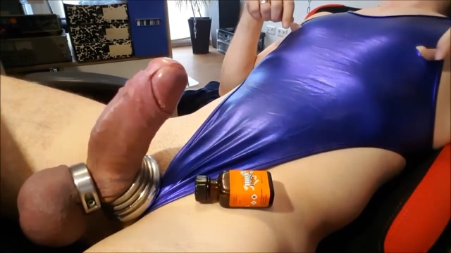 Sissy slut boy tit play and milk her fat cock absolutely free american amuetuer porn