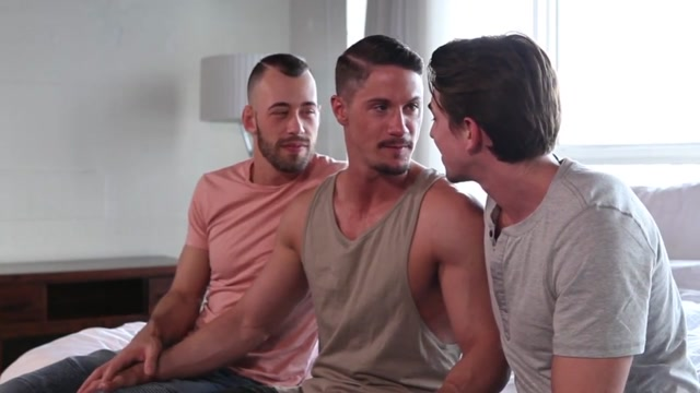 Gay porn ( new venyveras4 ) 49 gay meeting places in london