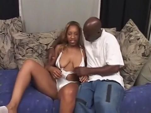 Hottest pornstar Cali Sunshine in fabulous cunnilingus, fetish sex scene tumblr sexy nude