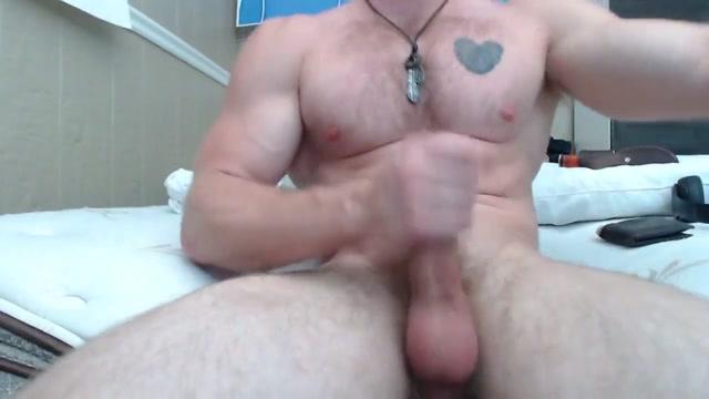 Gay porn ( new venyveras4 ) 6 sexy pics of holly valance