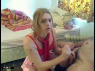 Nice soft sissy slut best pussy in the world porn