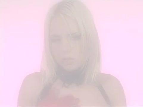 Hottest pornstar Missy Monroe in amazing blowjob, cumshots adult clip Gordita bien arrecha