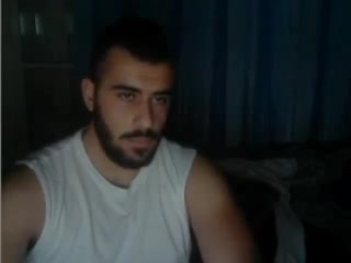 Greek beautiful boy nice cock very hot pink tight asshole cum in her throat